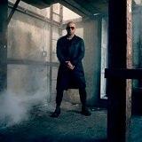 Nuevo sencillo de Wisin encabeza las listas Billboard