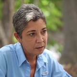 Somos Puerto Rico: Darien López Ocasio y su misión en el Bosque Seco Guánica