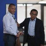 Sin tregua la guerra entre Banco Popular y Tito Trinidad