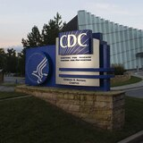 Enfermedades venéreas registran nuevo récord en EEUU