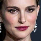 Natalie Portman publicará libro infantil con versiones modernas de fábulas clásicas