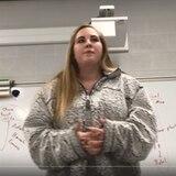 Escuela suspende a chica que hizo video contra bullying en Tennessee