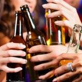 Más de 90 personas hospitalizados por exceso de alcohol tras concierto