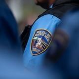 Arrestan a mujer en Barrio Obrero por herir a hombre con un cuchillo