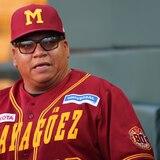 Mayagüez y Cancel se quedaron con una espinita