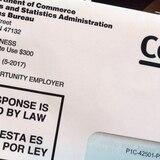 Casi 300 grupos protegerán datos confidenciales del censo