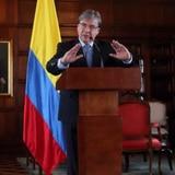 Colombia: aumentan amenazas a periodistas de grupos ilegales