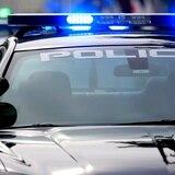 Policía reporta seis asesinatos durante el fin de semana