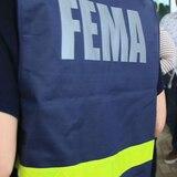 FEMA ha aprobado 469,000 de solicitudes de programa asistencia individual