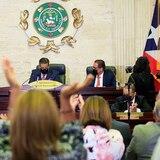 PPD responde a críticas contra José Luis Dalmau por eufóricas expresiones del ELA