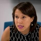 Eva Prados se proclama ganadora como representante del Distrito 3 de San Juan