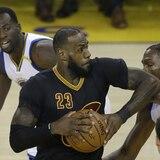 Cavaliers mantendrán su cuadro regular a pesar de las derrotas