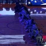 La NBA defiende la democracia luego del asalto al Capitolio en Washington