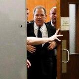 Harvey Weinstein podría pasar el resto de sus días en la cárcel