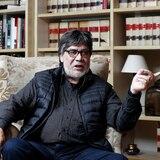 Muere por coronavirus el escritor Luis Sepúlveda