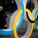Japón no permitirá la presencia de voluntarios del extranjero en las Olimpiadas de Tokio