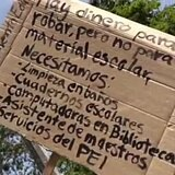 Falta de acción administrativa en escuela de Utuado
