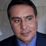 Alcalde de San Lorenzo denunció que su gente pasa hambre