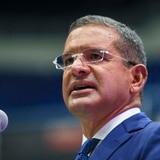 """Pierluisi: """"La delegación del PPD en la Cámara no puso a Puerto Rico primero"""""""