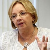 FEI no investigará a los alcaldes de Lares y de Santa Isabel