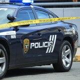 Atropellan mujer frente al Departamento del Trabajo en Hato Rey