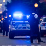 Balacera en Washington con saldo de un joven asesinado y otras 17 personas heridas