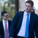 Jueza da paso para evaluar legalidad de $6 mil millones de la deuda