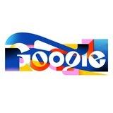 """Google celebra el idioma español con """"doodle"""" de la letra """"ñ"""""""
