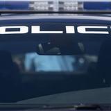 Tres heridos en balacera en Carolina