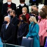 Eperanzado el gobernador con administración de Biden y Harris