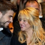 Este vídeo demuestra cómo está la relación de Shakira y Piqué