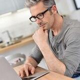 Aprende a reconocer el contenido confiable en la web