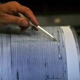 Día de Nochebuena arranca con temblores leves en el sur de la Isla