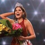 Miss Universe celebrará su 70ma competencia en Israel