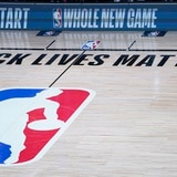 Jugadores de la NBA promueven la importancia de salir a votar entre sus seguidores