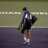Giras masculinas de tenis profesional son suspendidas por seis semanas