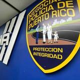 Mujer recibe disparo en un hombro en Loíza