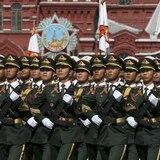 China impone control de natalidad a minorías