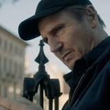 """""""Honest Thief"""" lidera la taquilla del fin de semana"""