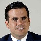 El PPD acatará decisión del Supremo que mantiene a Rosselló como cabildero por la estadidad