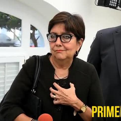 Fiscal federal minimiza incidente con hijo del alcalde de Humacao