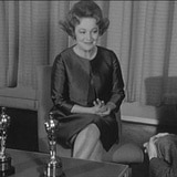 ¿Quién fue la legendaria Olivia de Havilland?
