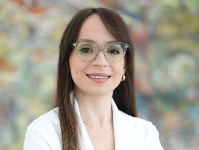Alicea Torres se desempeña en la actualidad como gerente de Programa de Laboratorio en el Departamento de Salud.