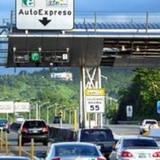 Legislan para que AutoExpreso rembolse multas mal cobradas