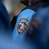 Casos positivos a COVID-19 en la Policía continúan en descenso