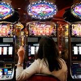 Casinos reclaman ser incluidos en la próxima orden ejecutiva de la gobernadora