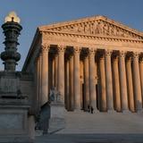 Tribunal Supremo determina no se pueden imponer restricciones a cultos religiosos en casas