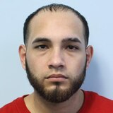 Arrestan en Massachusetts acusado por asesinato en Comerío