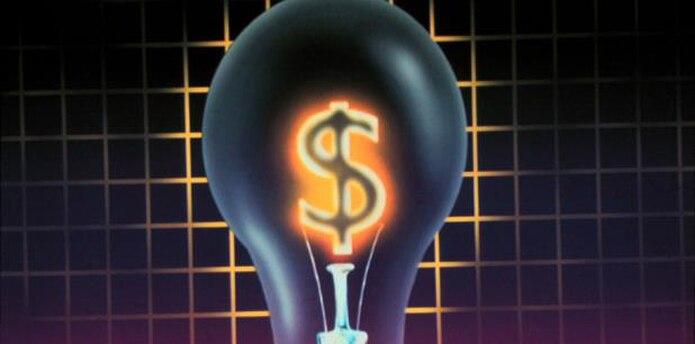 Además, alegó que se proyecta que habrá un cargo a los consumidores de energía que se muevan a fuentes renovable. (archivo)