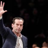Kenny Atkinson es despedido como dirigente de los Nets
